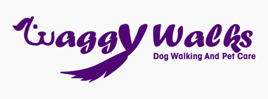 Waggy Walks